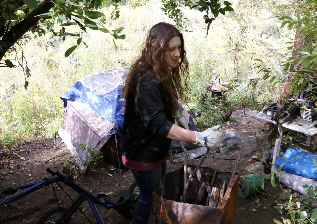 190928-nrr-cleanup-06