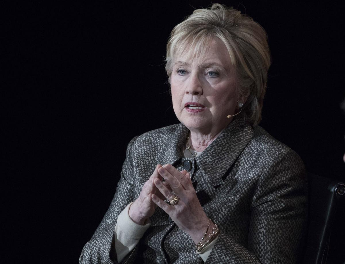 Clinton Emails Inspector General