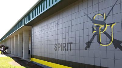 south umpqua high school.JPG (copy)