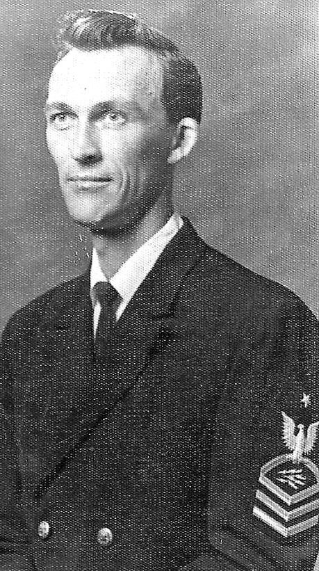 Robert E. Shaddy