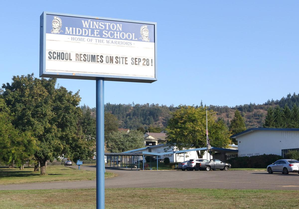 200930-nrr-schools-02