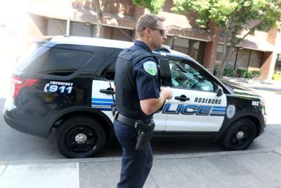 170812-nrr-policepatrol-02