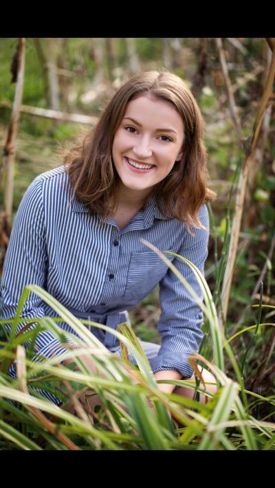 Hannah Bartlett 2019.jpg