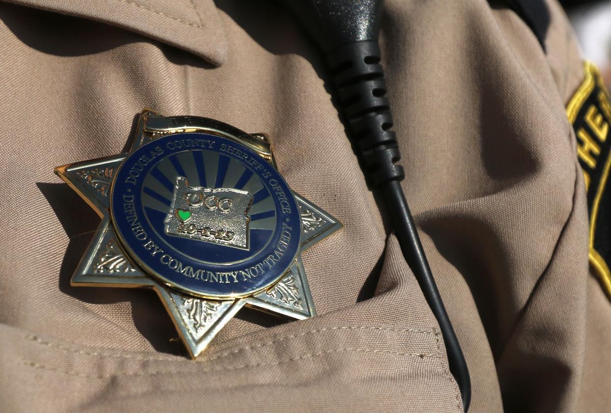 161001-nrr-badges-01
