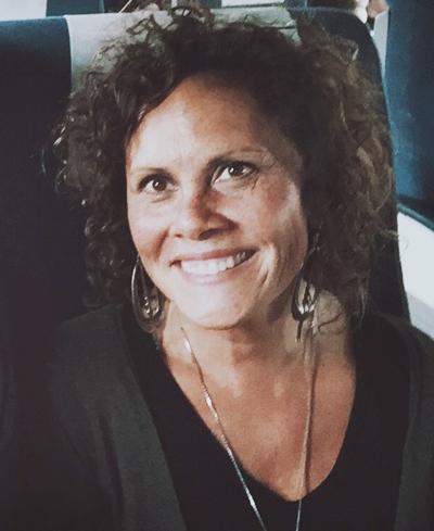 Laura L. Corder