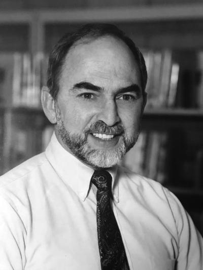 William Gary Kinnett