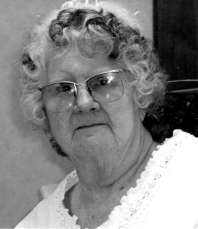 Elizabeth A. Smith