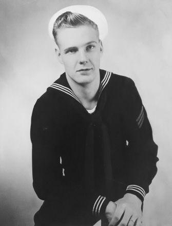 Frederick William (Bill) Dassler