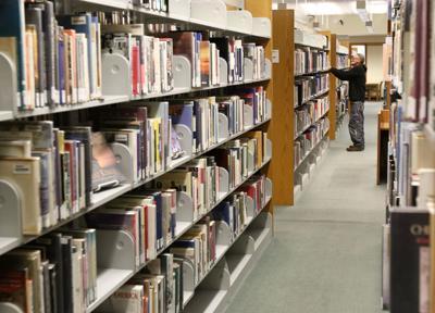 161016-nrr-LibraryPlanB-01