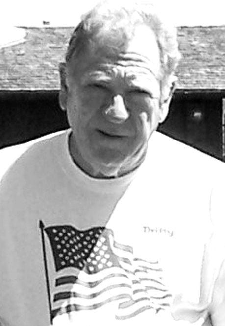 Gerald R. Swearingen