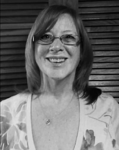 Cynthia Ann VanBurger