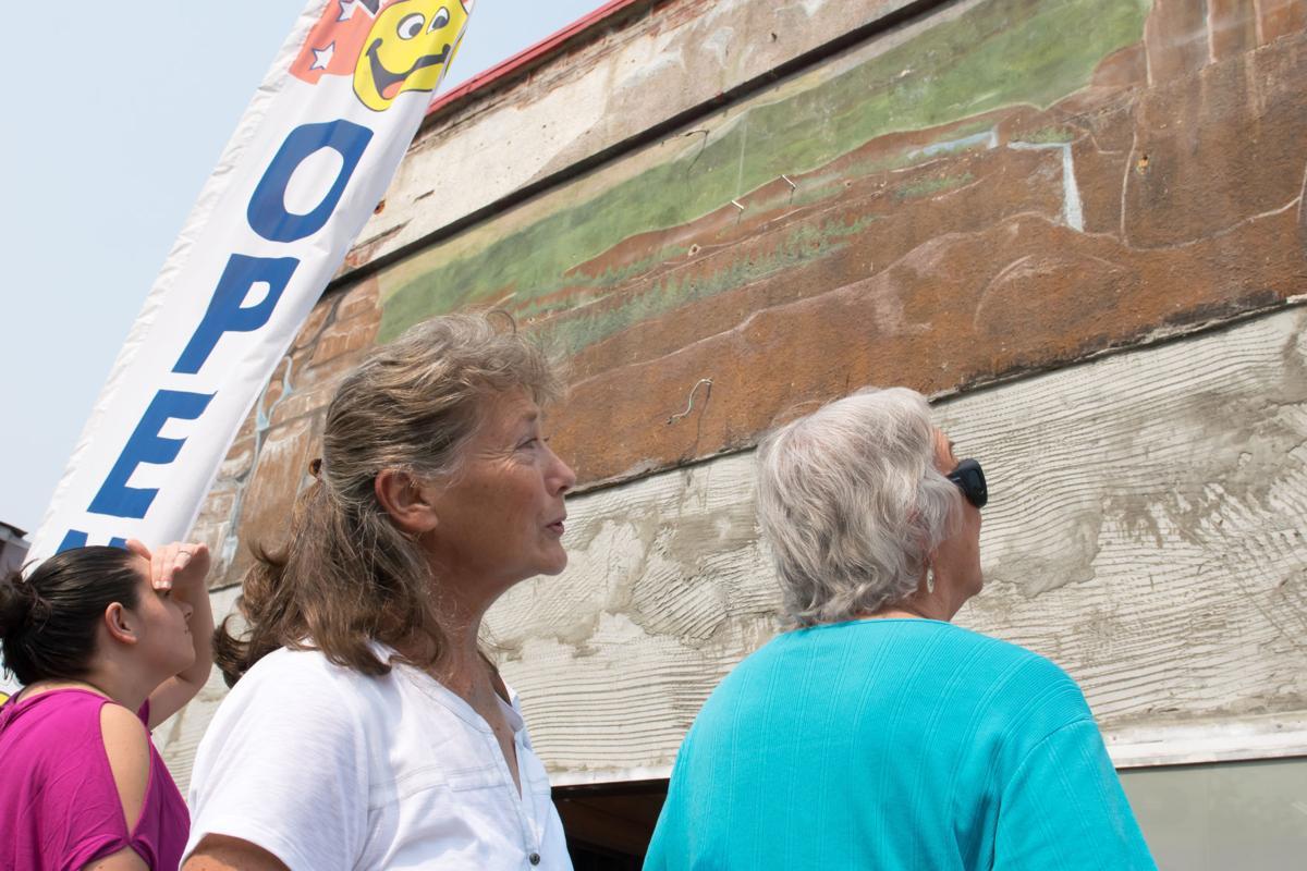 180821-nrr-mural-1