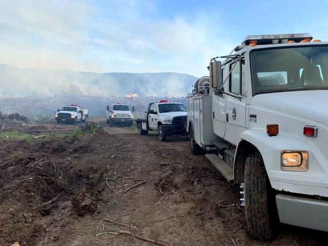 Susan Creek Fire (1).jpg