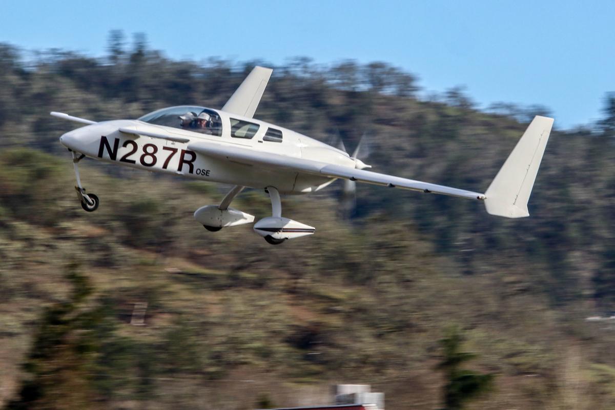 200211-nrr-uniqueplane-02