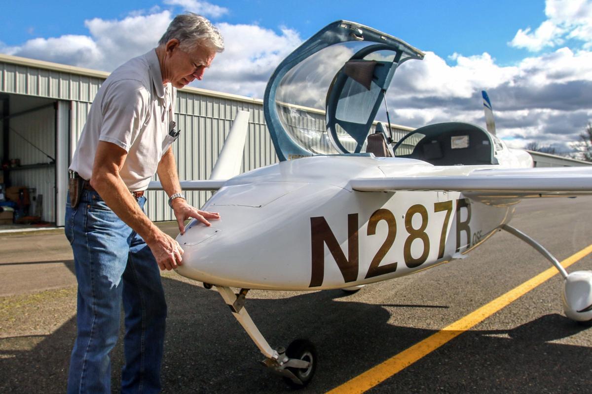 200211-nrr-uniqueplane-01