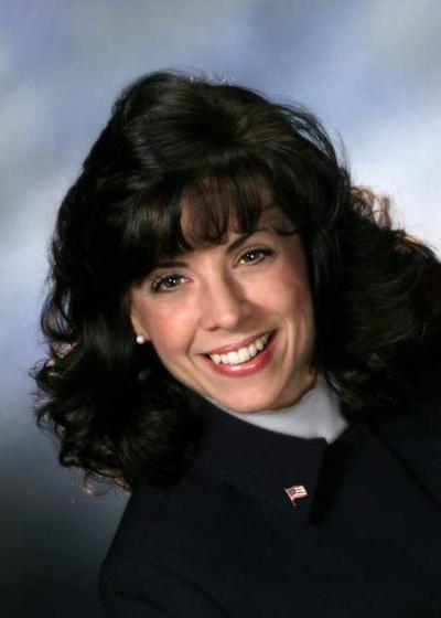 Debbie Fromdahl