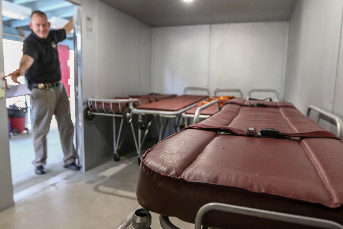 180826-nrr-morgue-01