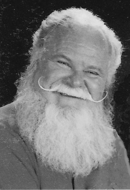Richard Karl (Dick) Spielman