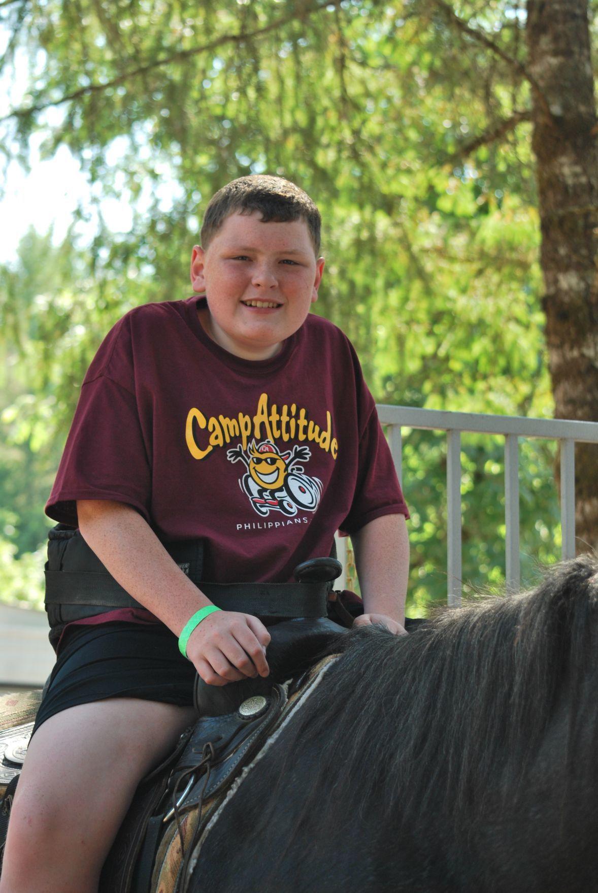 e on a horse.jpg