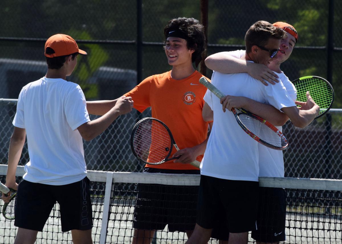 SWC tennis 2
