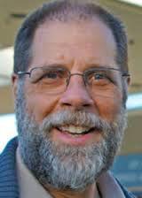Robert Dannenhoffer