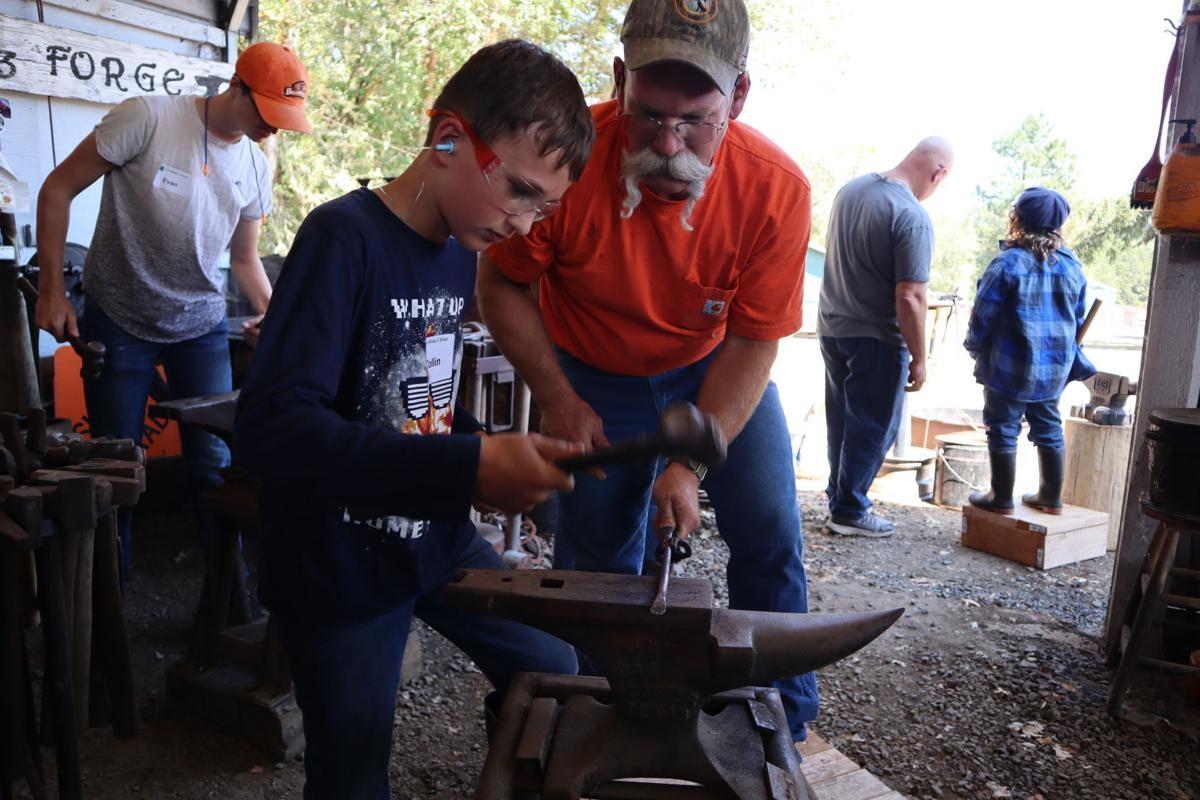 Beginning Blacksmithing M2S.JPG