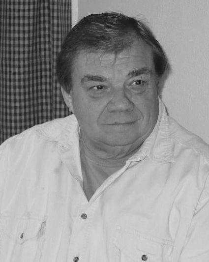 Donald Dean Yann
