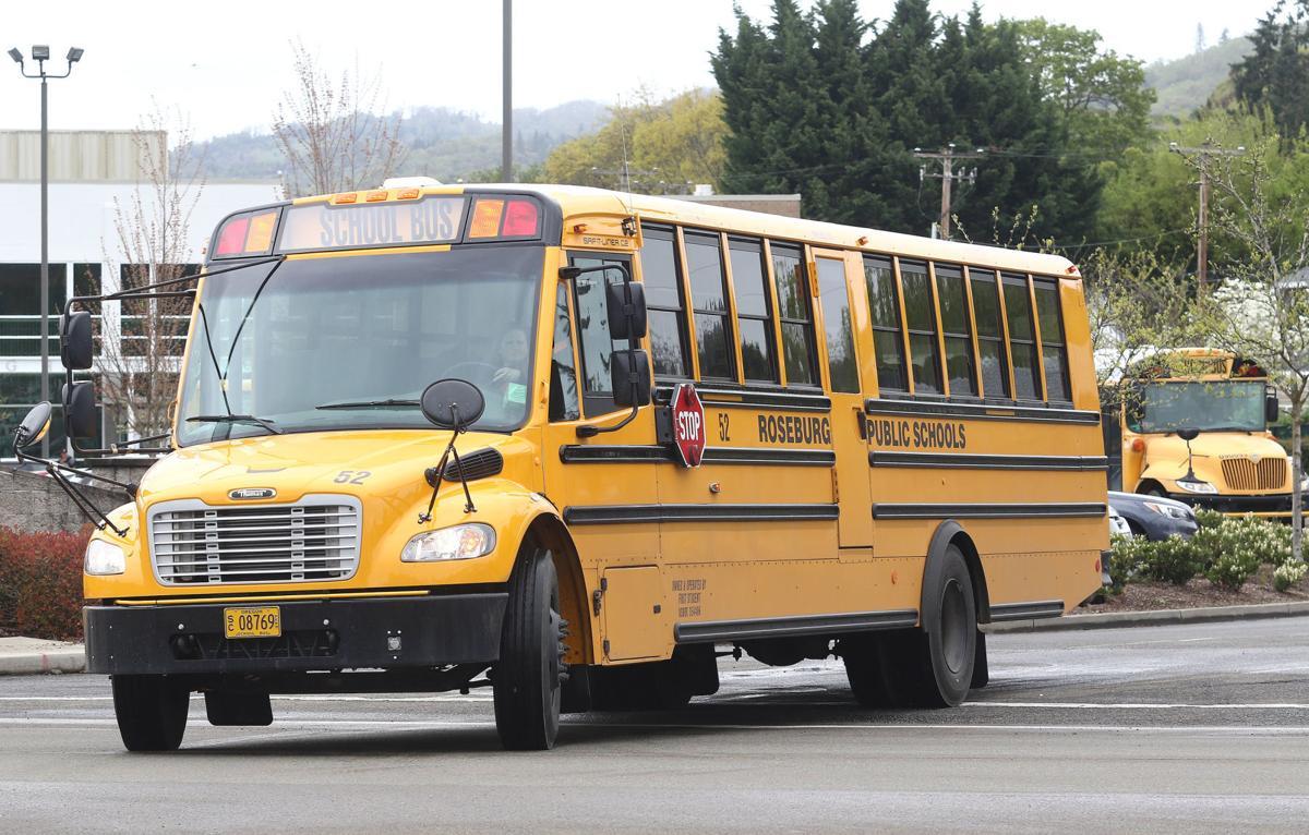 180808-nrr-buscomplaint-01