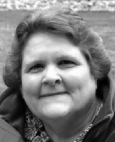 Kathy Marie Savage