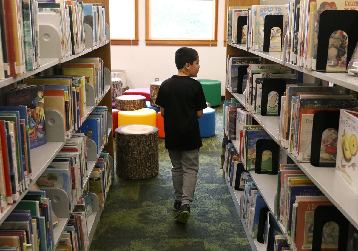 190417-nrr-library-01