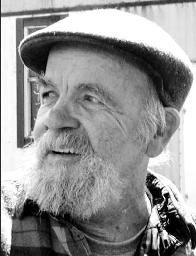 Richard Dale Blodgett