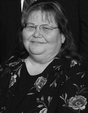 Susan Kaye (Alexander) Sutton
