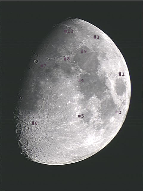 moon-day-8+PS-annotated-PSW.jpg