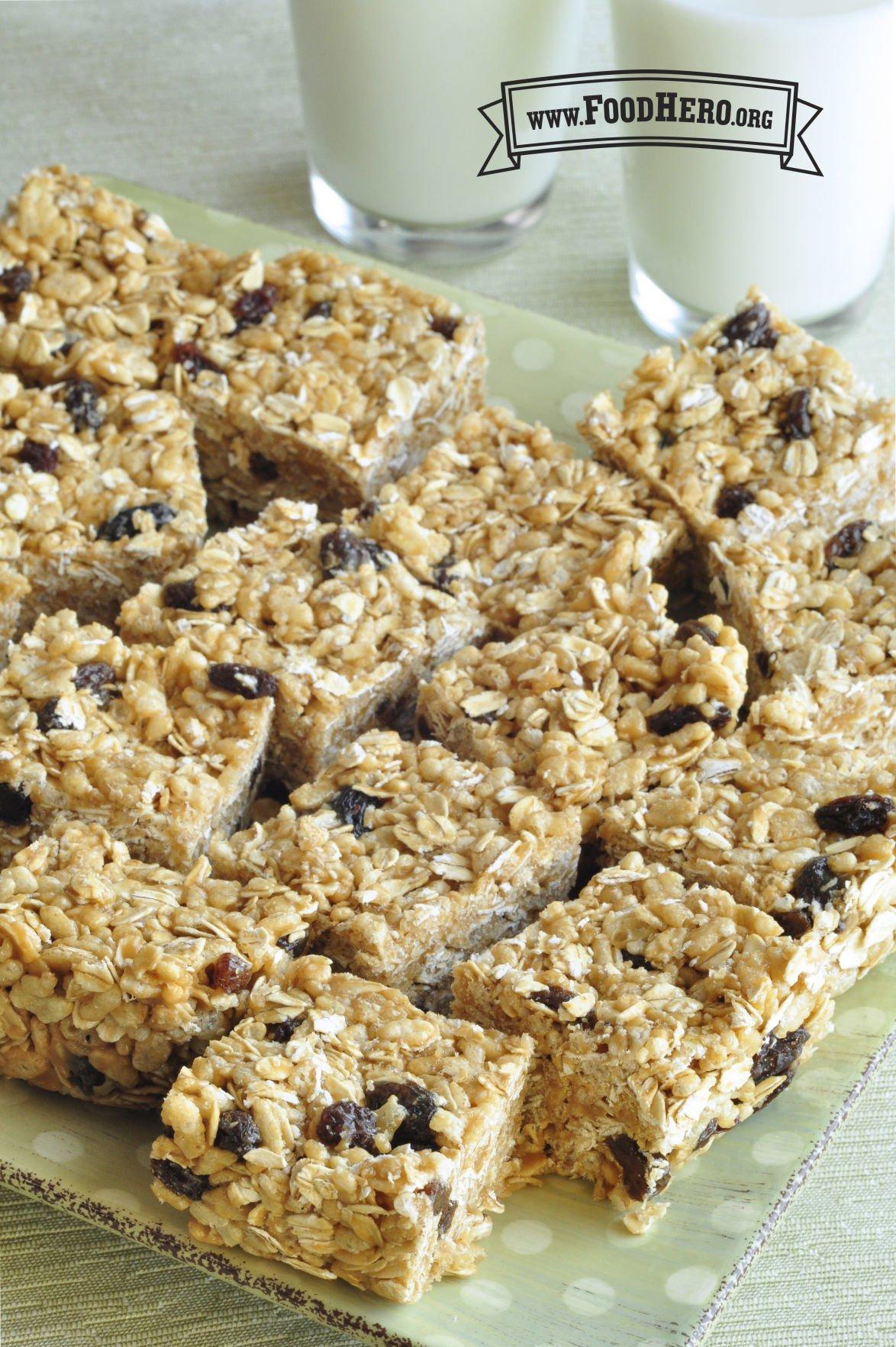 Peanut Butter Cereal Bars_v.jpg