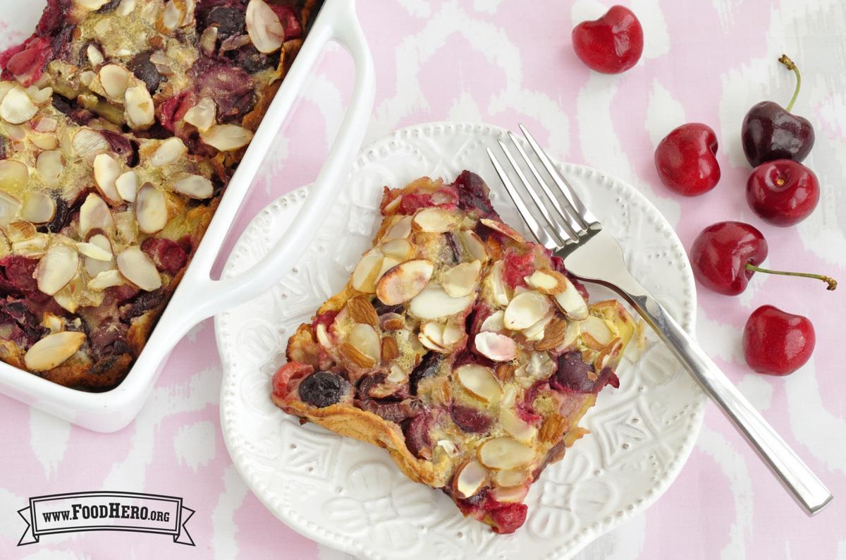 Cherry Puff Pancake_H_Watermarked.jpg