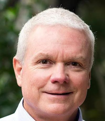 Steven Woods - Days Creek interim superintendent