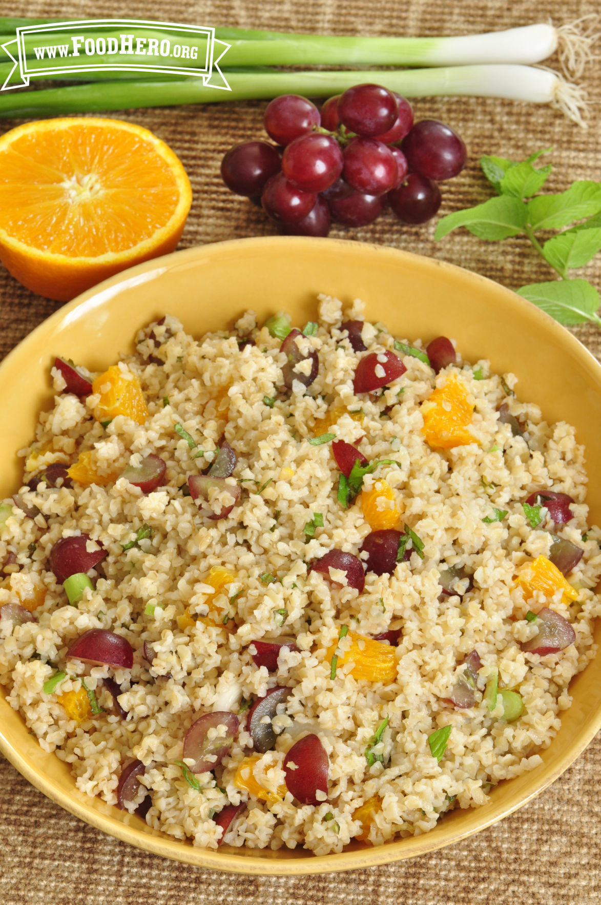 Fruited Tabbouleh Watermarked_V2.jpg