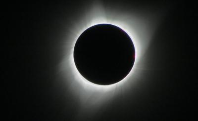170822-nrr-eclipse-09
