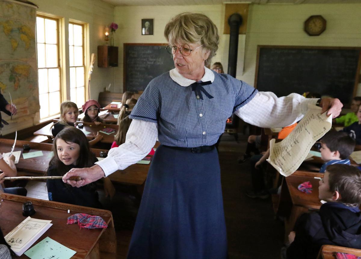 191018-nrr-cvschool-01