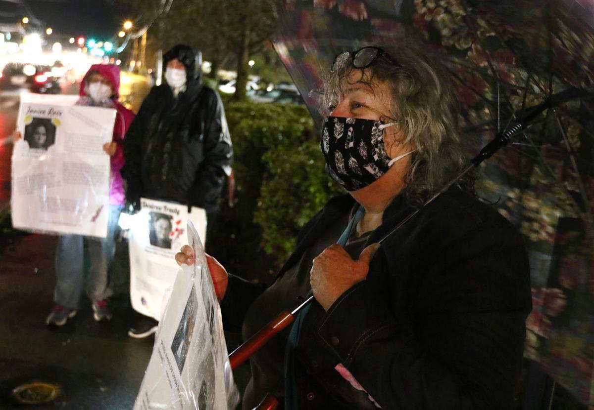 201222-nrr-vigil-04