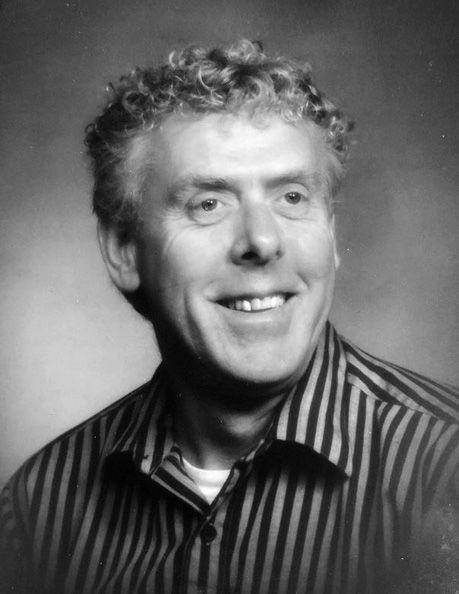 Robert Bob Dean Creech, Sr.