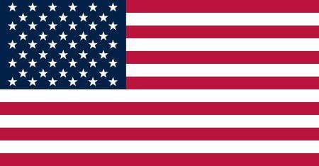 Veteran Flag — Obituary