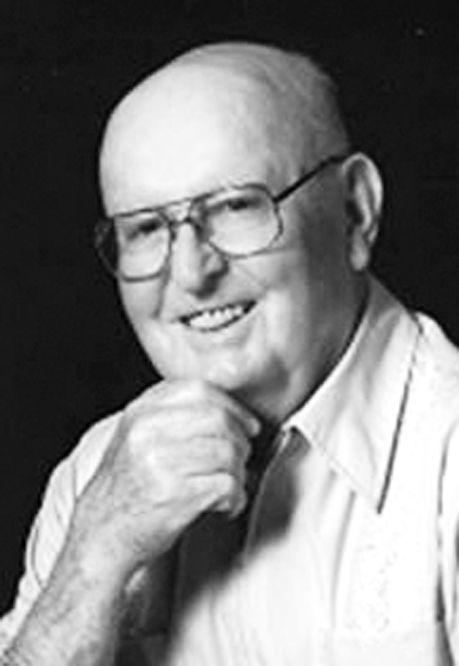 Arthur Monroe Case