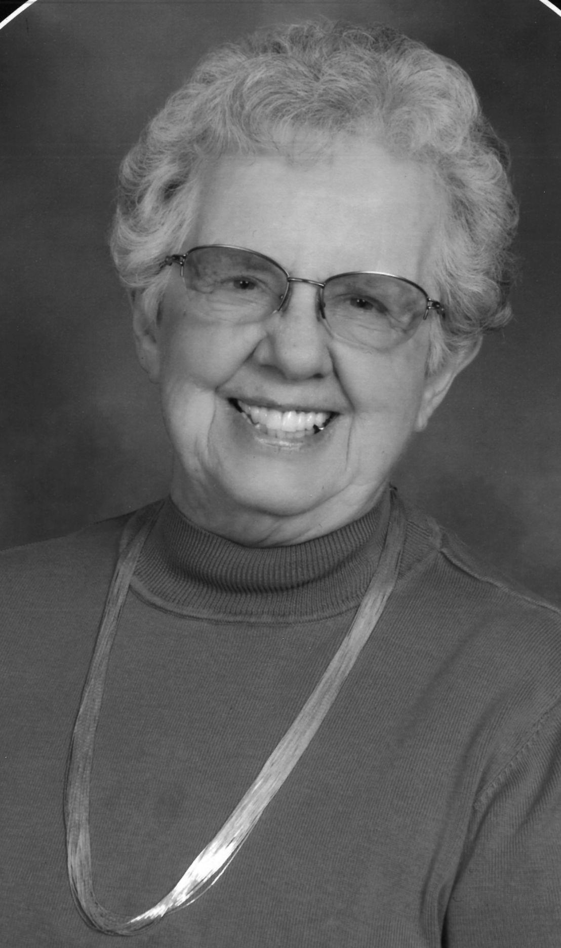 Carol Ann Rinio