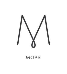 m-logo-wordmark-274x300.jpg