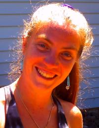 Rachel Weathers