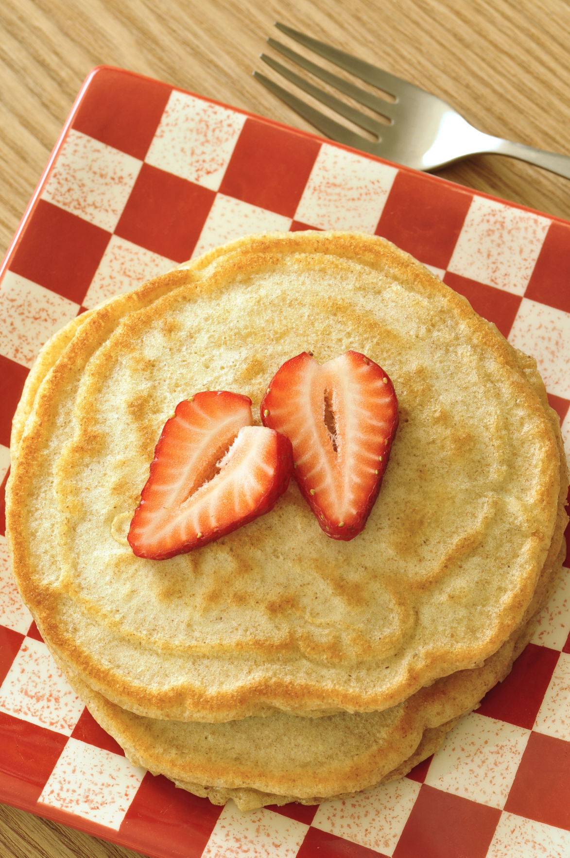 Favorite Pancakes_V2.jpg