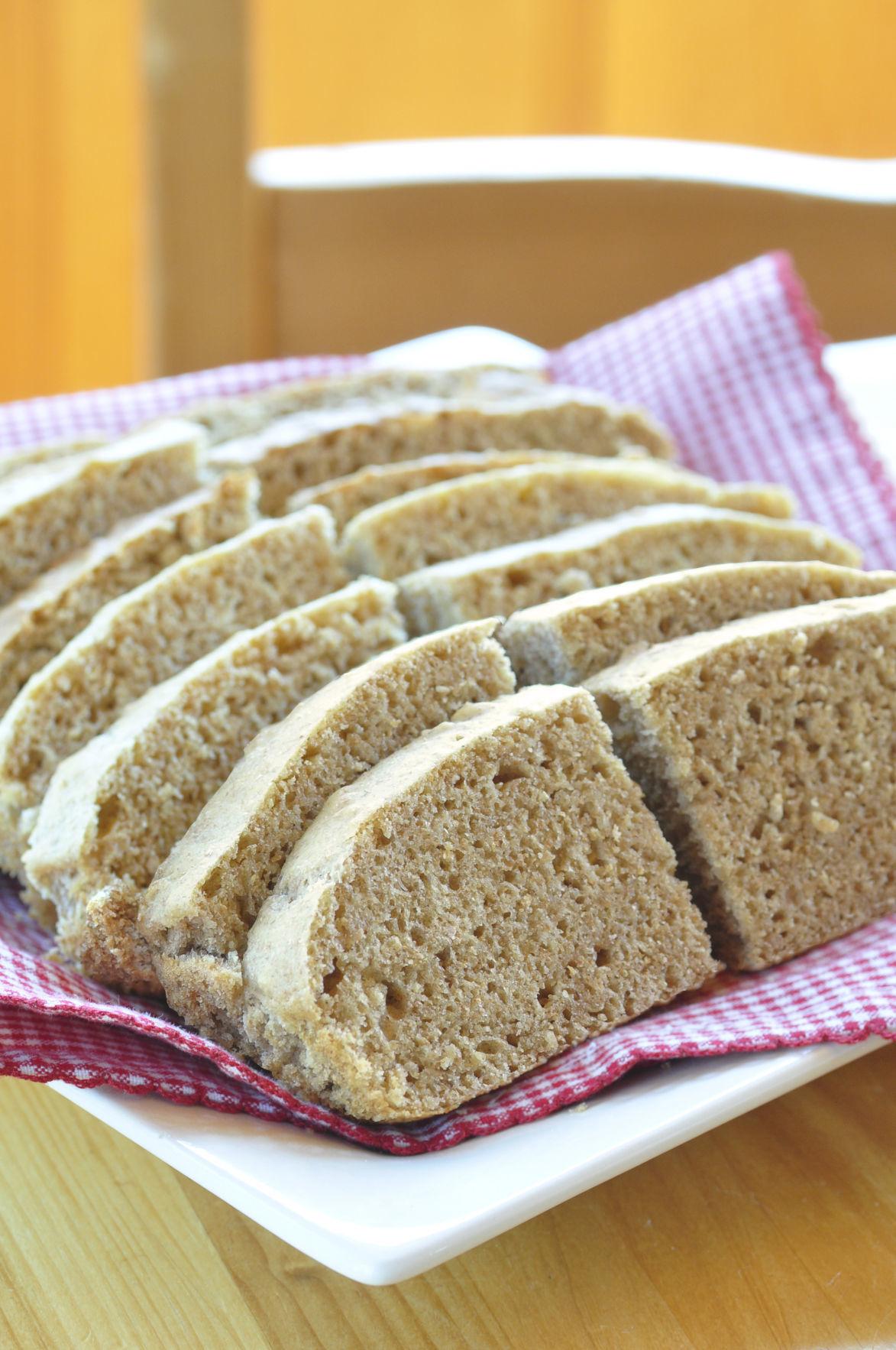 Quick_Wheat_Bread_DSC0507.jpg