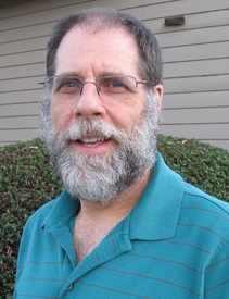 Bob Dannenhoffer, M.D.