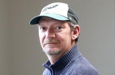 Donovan Brink